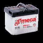 A-mega Ultra+  62R стартерная аккумуляторная батарея