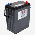 Minamoto DCG310-6 (6V310AH) Тяговая аккумуляторная батарея