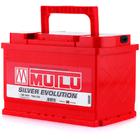 Аккумулятор MUTLU EVOLUTION 75 А/ч. оп. Мутлу