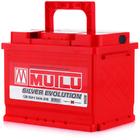 Аккумулятор MUTLU EVOLUTION 62 А/ч. оп. Мутлу