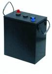 SIAP 3GEL-260 Тяговая аккумуляторная батарея