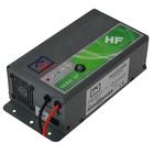 A.T.I.B HFY - 12-24/20 Универсальное зарядное устройство