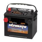 Deka Ultimate 775 DT* Аккумуляторная батарея American