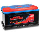 Sznajder Energy 96007  (100 R) тяговая АКБ