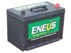 Аккумуляторная батарея ENEUS PLUS 75D23L 65 а/ч выс.обр.