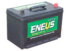 Аккумуляторная батарея ENEUS PLUS 60B24L 45 а/ч выс.обр. тонк.кл.