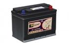 SIAP 6GEL-L3 Тяговая аккумуляторная батарея
