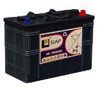 SIAP 6GEL-105 Тяговая аккумуляторная батарея