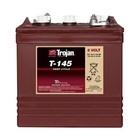 Trojan T145+ Deep Cycle Тяговая аккумуляторная батарея