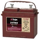 Trojan 24TMX Deep Cycle Тяговая аккумуляторная батарея