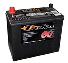 Аккумуляторная батарея  Deka 551RMF