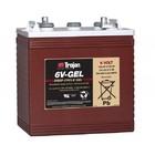 Trojan 6V-GEL Deep Cycle Тяговая аккумуляторная батарея