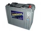 Deka 8G5SHP DOMINATOR (GEL) Тяговая аккумуляторная батарея