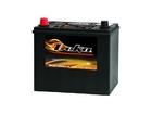 Deka 426RMF* (52Ah, 450A, 208х171х197mm) Аккумуляторная батарея