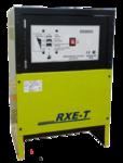 ENERUS RXE-Т 096V100A (500÷800Ач) Автоматическое зарядное устройство