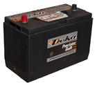 Deka 1031 РMF Аккумуляторная батарея для грузовиков