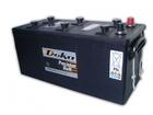 Deka 908DFT Аккумуляторная батарея для грузовиков