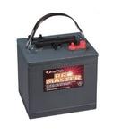 Deka 8С6V Pro Master Тяговая аккумуляторная батарея
