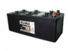 Deka 94 DLT Аккумуляторная батарея для грузовиков