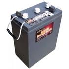 Deka 8L16 Pro Master Тяговая аккумуляторная батарея