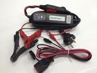 DekaPower 20 Автоматическое зарядное устройство (GEL,AGM,Lead acid,Calcium)