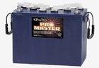 Deka 9C12   Pro Master Тяговая аккумуляторная батарея