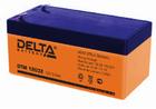 Delta DTM 12032 AGM аккумуляторная батарея