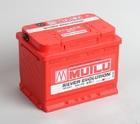 Аккумулятор MUTLU EVOLUTION 63 А/ч. оп. Мутлу