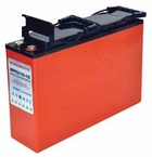 Minamoto NPFG110-12 (12V110AH) Тяговая аккумуляторная батарея