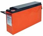 Minamoto NPFG180-12 (12V180AH) Тяговая аккумуляторная батарея