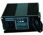 SPE CBHD1-XR 24V 13A Высокочастотное зарядное устройство