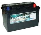 TAB Motion pasted  (206125) 110P (110/135Ah) Тяговая аккумуляторная батарея