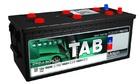TAB Motion pasted  (205880) 150P (150/180Ah) Тяговая аккумуляторная батарея