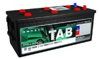 TAB Motion pasted  (205835) 110P MAC (110/135Ah) Тяговая аккумуляторная батарея