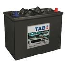 TAB Motion tubular (8330967) Cart TS (6В, 210Ач/С5, 244х190х270) Тяговая аккумуляторная батарея