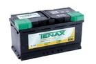 Аккумуляторная батарея TENAX 95Ah 800A обр. (595 402 080) Premium Line Тенакс